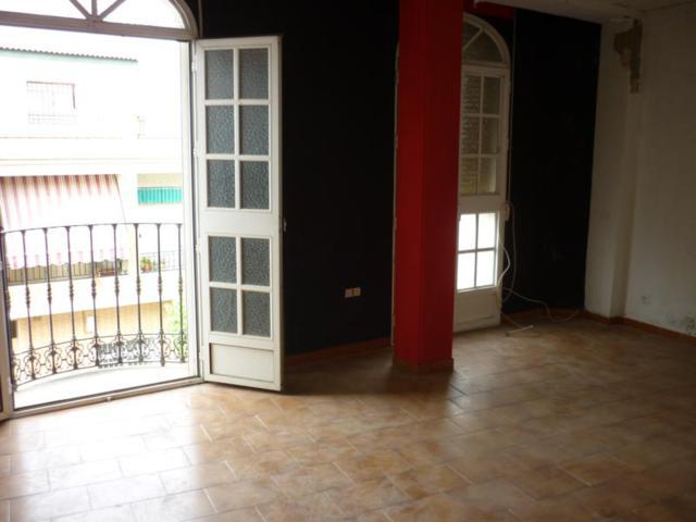 Edificio en Fernán-Núñez (42510-0001) - foto6