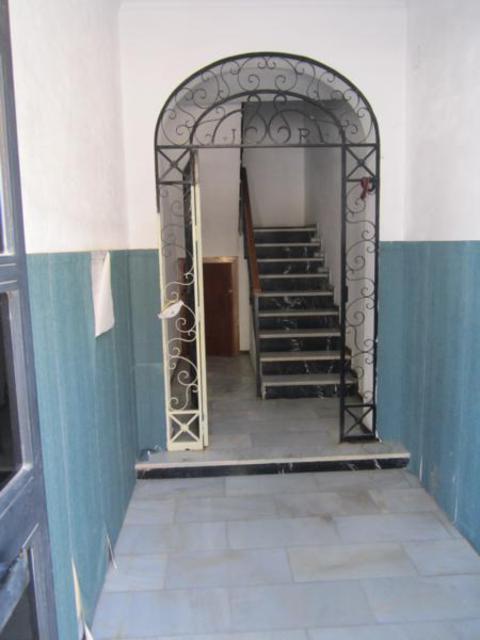 Edificio en Fernán-Núñez (42510-0001) - foto8