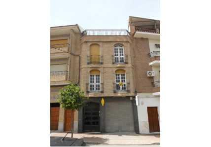 Edificio en Fernán-Núñez (42510-0001) - foto9
