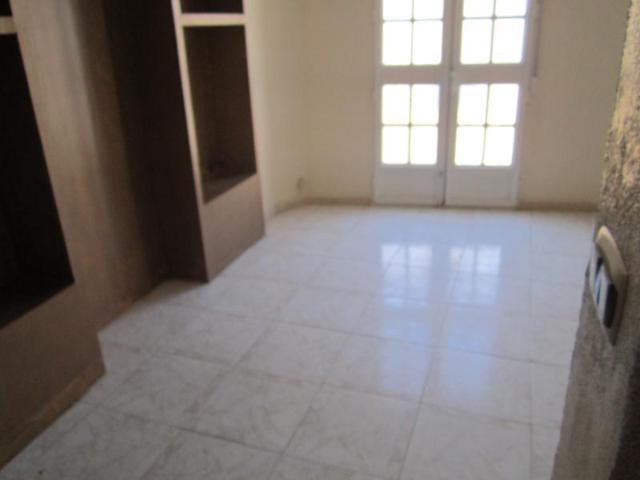 Edificio en Fernán-Núñez (42510-0001) - foto4