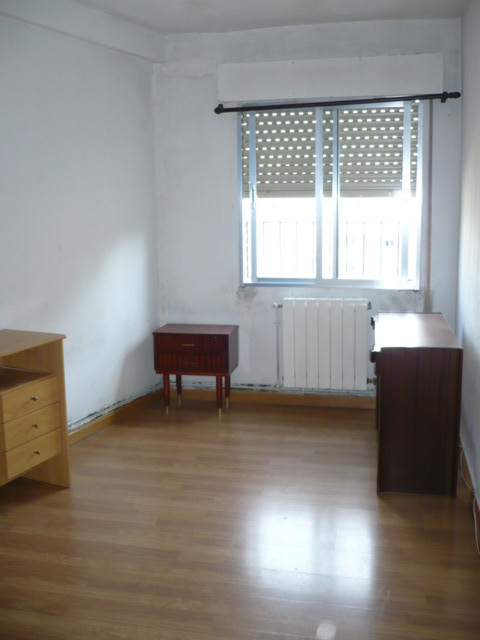 Apartamento en Madrid (42513-0001) - foto2