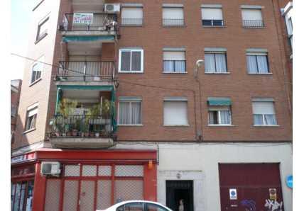 Apartamento en Madrid (42513-0001) - foto4