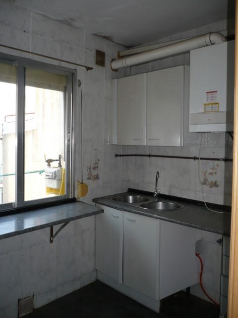 Apartamento en Madrid (42513-0001) - foto3