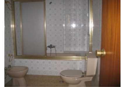 Apartamento en Alfàs del Pi (El) (42541-0001) - foto5