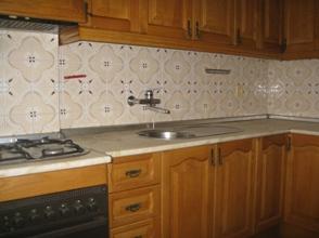 Apartamento en Alfàs del Pi (El) (42541-0001) - foto1