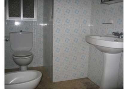 Apartamento en Alfàs del Pi (El) - 1