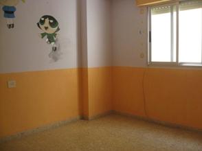 Apartamento en Alfàs del Pi (El) (42541-0001) - foto3
