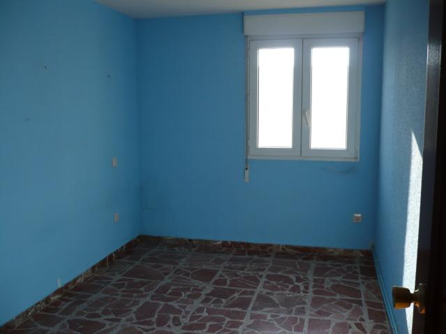 Dúplex en Chinchón (42543-0001) - foto1