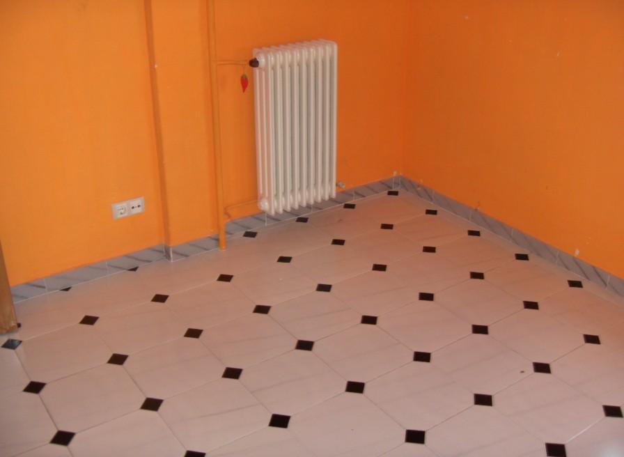 Apartamento en Parla (42554-0001) - foto3