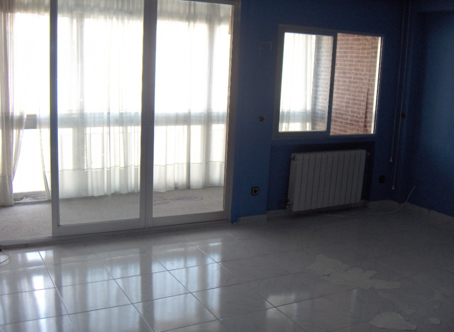 Apartamento en Parla (42554-0001) - foto8