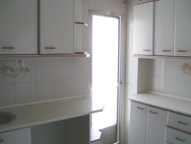 Apartamento en Parla (42554-0001) - foto0