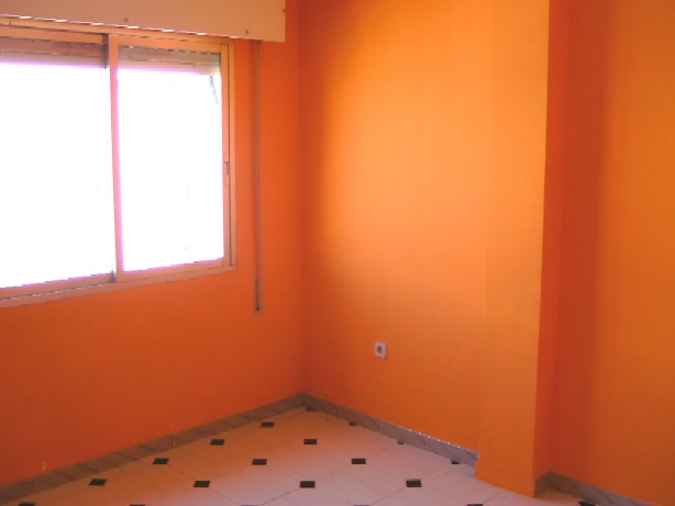 Apartamento en Parla (42554-0001) - foto1