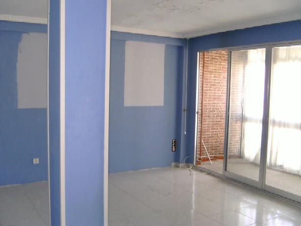 Apartamento en Parla (42554-0001) - foto5