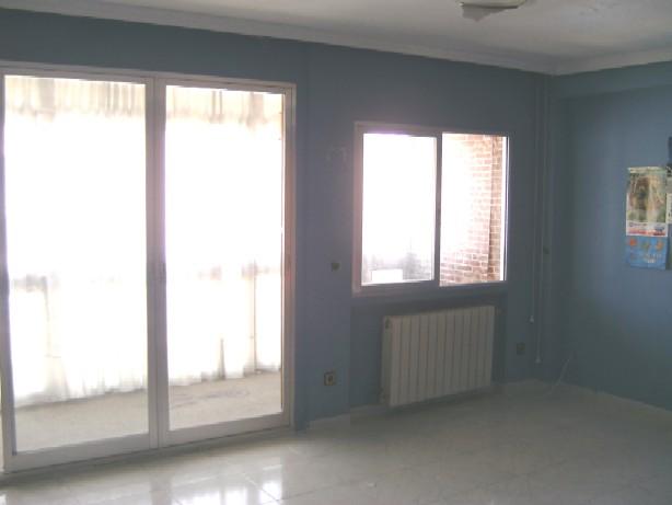 Apartamento en Parla (42554-0001) - foto2
