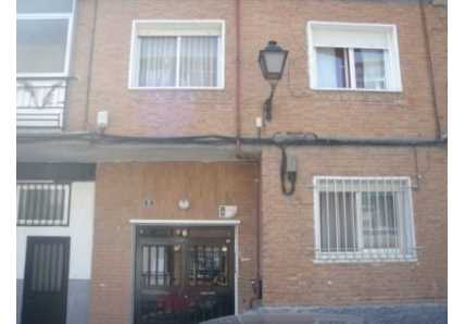 Piso en Torrejón de Ardoz (42557-0001) - foto11