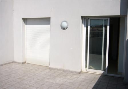 Apartamento en Figueres (42566-0001) - foto5