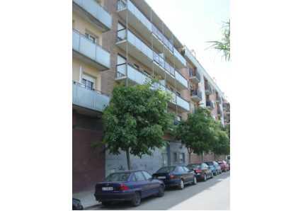 Apartamento en Figueres (42566-0001) - foto9