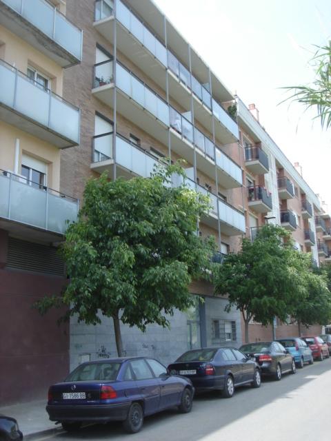 Apartamento en Figueres (42566-0001) - foto0