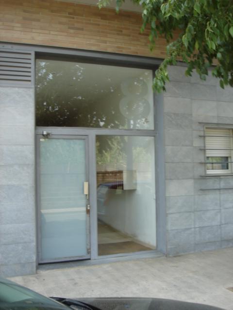 Apartamento en Figueres (42566-0001) - foto8