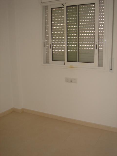 Apartamento en Figueres (42566-0001) - foto7
