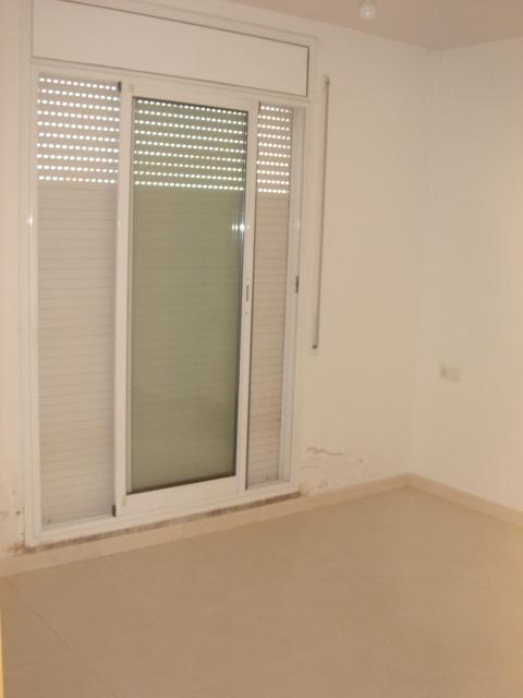 Apartamento en Figueres (42566-0001) - foto3