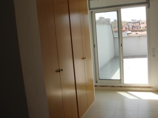 Apartamento en Figueres (42566-0001) - foto4