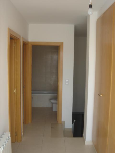 Apartamento en Figueres (42566-0001) - foto1
