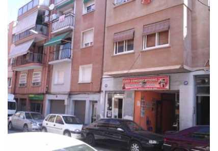 Piso en Santa Coloma de Gramenet (42567-0001) - foto8