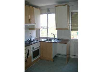 Apartamento en Madrid (42571-0001) - foto3