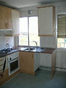 Apartamento en Madrid (42571-0001) - foto0