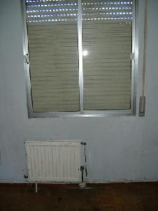 Apartamento en Madrid (42571-0001) - foto2