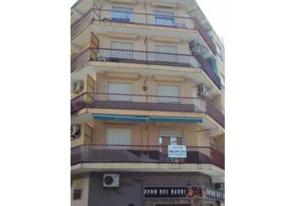 Apartamento en Aldaia (42584-0001) - foto6
