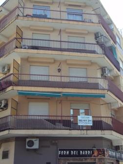 Apartamento en Aldaia (42584-0001) - foto0