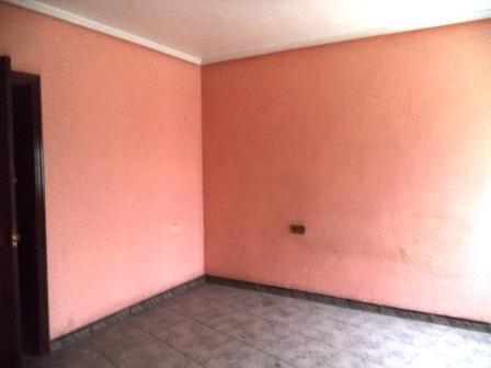 Apartamento en Aldaia (42584-0001) - foto4