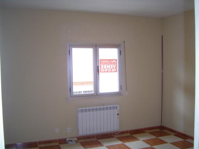 Apartamento en Tomelloso (42592-0001) - foto3