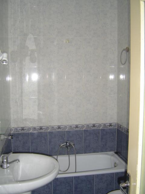 Apartamento en Tomelloso (42592-0001) - foto4
