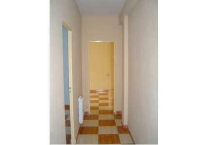 Apartamento en Tomelloso - 0