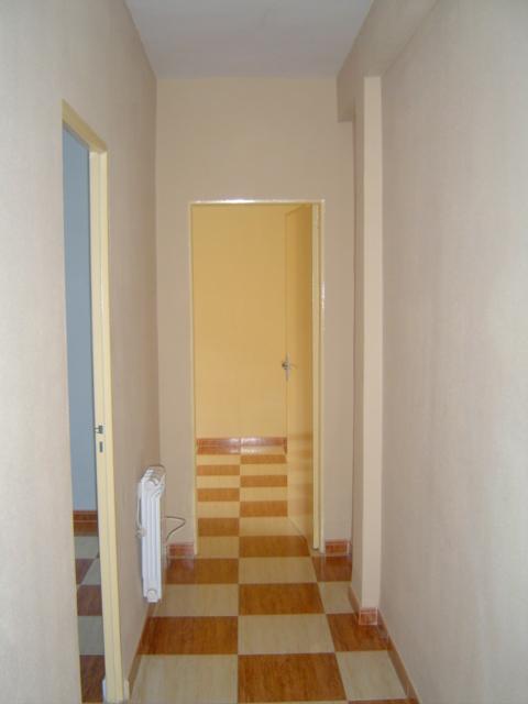 Apartamento en Tomelloso (42592-0001) - foto1