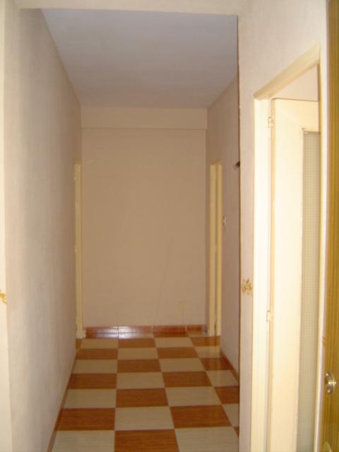 Apartamento en Tomelloso (42592-0001) - foto5