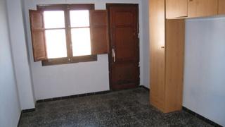 Apartamento en Pobla de Vallbona (la) (42593-0001) - foto3