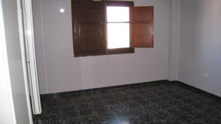 Apartamento en Pobla de Vallbona (la) (42593-0001) - foto1