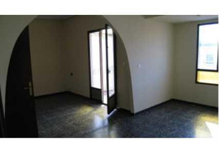 Apartamento en Pobla de Vallbona (la) - 1