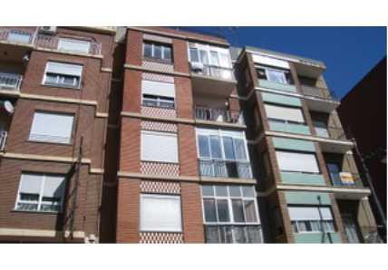 Apartamento en Pobla de Vallbona (la) (42593-0001) - foto7