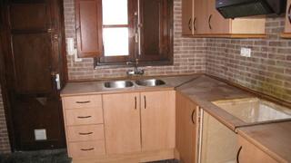 Apartamento en Pobla de Vallbona (la) (42593-0001) - foto5
