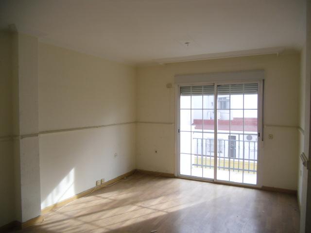 Apartamento en Huelva (42607-0001) - foto4