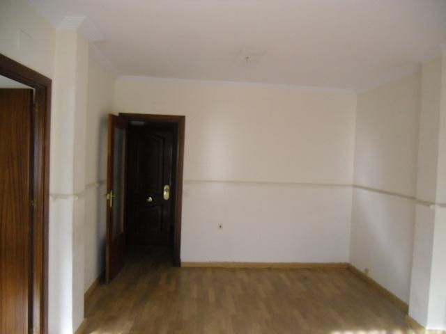 Apartamento en Huelva (42607-0001) - foto5