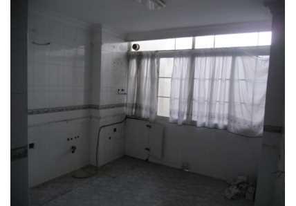 Apartamento en Huelva - 1