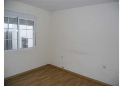 Apartamento en Huelva - 0
