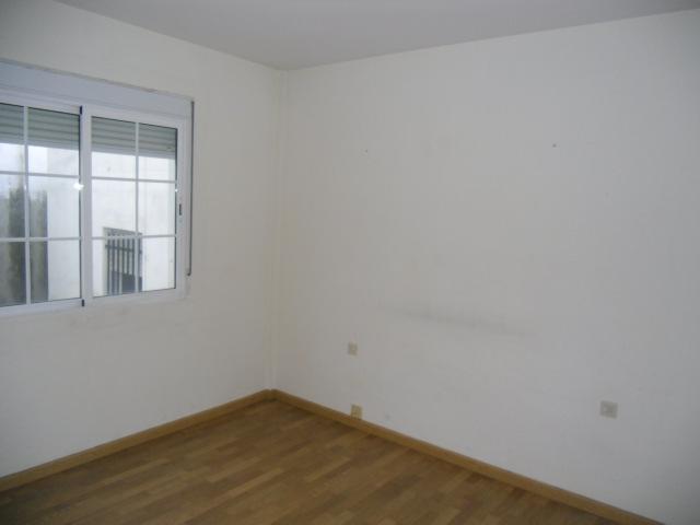 Apartamento en Huelva (42607-0001) - foto1