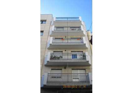 Apartamento en Huelva (42607-0001) - foto6